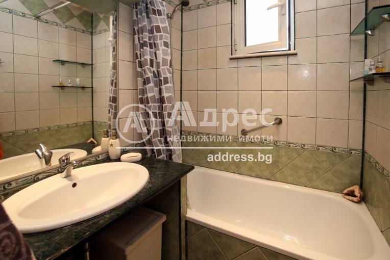 Тристаен апартамент, София, Център, 439909, Снимка 15