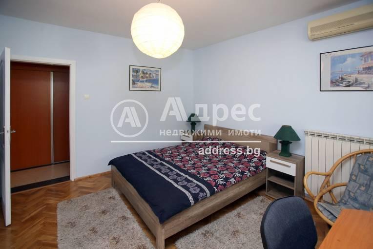 Тристаен апартамент, София, Център, 439909, Снимка 22