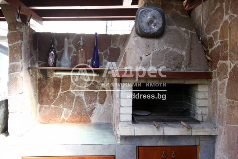 Тристаен апартамент, София, Център, 439909, Снимка 27