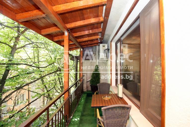 Тристаен апартамент, София, Център, 439909, Снимка 5
