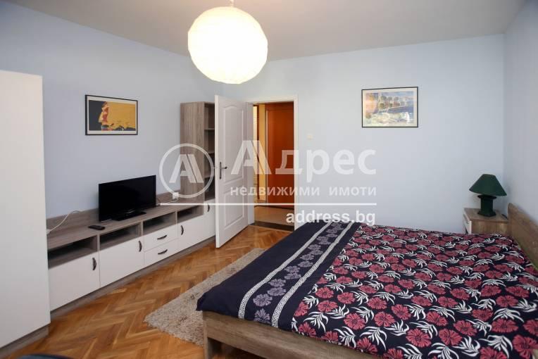 Тристаен апартамент, София, Център, 439909, Снимка 7
