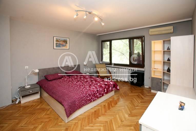 Тристаен апартамент, София, Център, 439909, Снимка 9