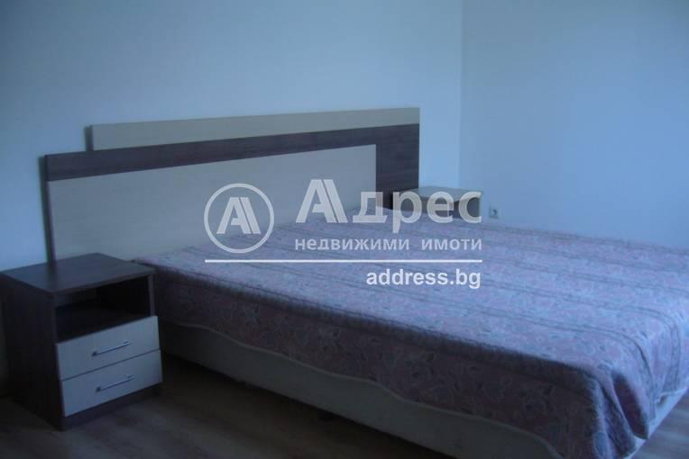 Двустаен апартамент, Балчик, Център, 220910, Снимка 3