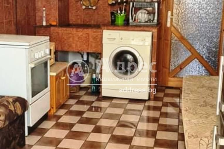 Двустаен апартамент, Каварна, 511910, Снимка 2