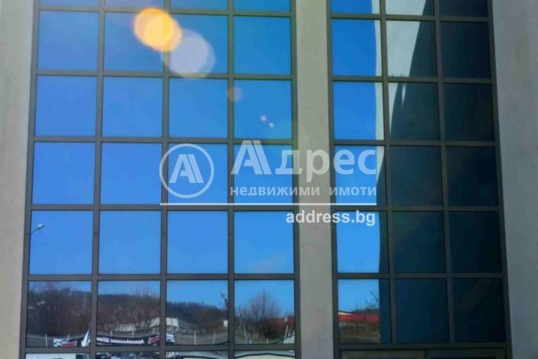Офис, Варна, Метро, 265911, Снимка 1