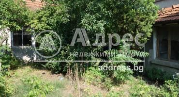 Парцел/Терен, Разград, Оборище, 424911, Снимка 1