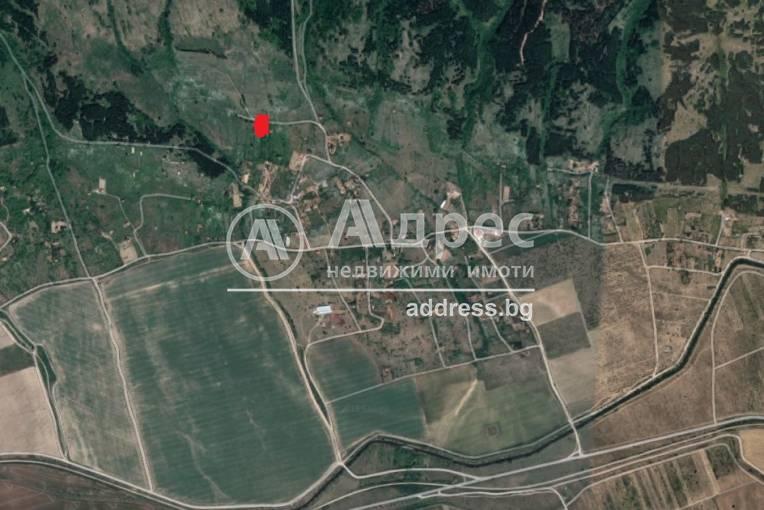 Къща/Вила, Сливен, Вилна зона, 431911, Снимка 2
