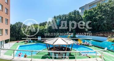 Магазин, Варна, к.к. Чайка, 458911, Снимка 3
