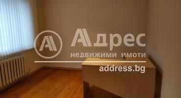 Офис, София, Лозенец, 476911, Снимка 16