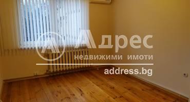 Офис, София, Лозенец, 476911, Снимка 2