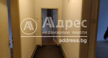 Офис, София, Лозенец, 476911, Снимка 4