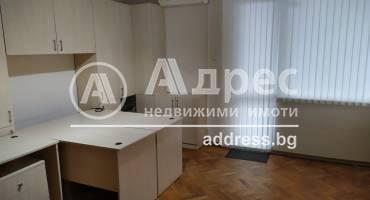 Офис, София, Лозенец, 476911, Снимка 7