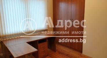 Офис, София, Лозенец, 476911, Снимка 9