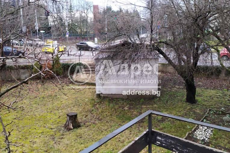 Офис, София, Лозенец, 476911, Снимка 10