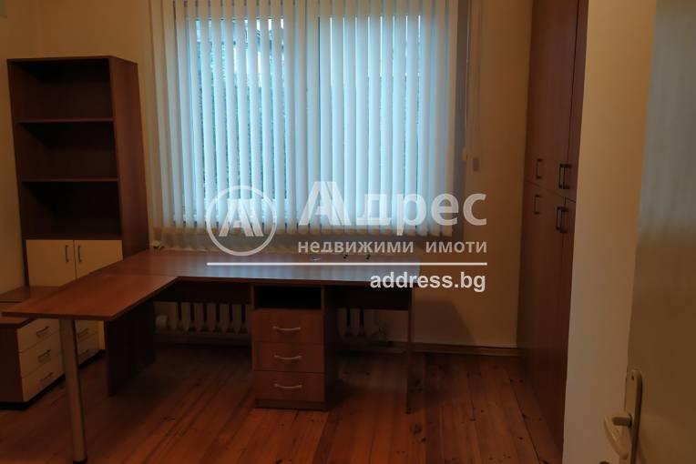 Офис, София, Лозенец, 476911, Снимка 13