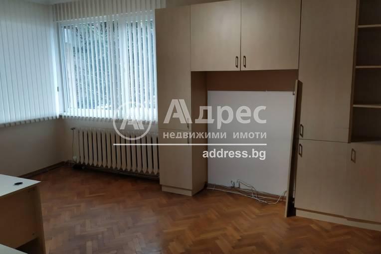 Офис, София, Лозенец, 476911, Снимка 3