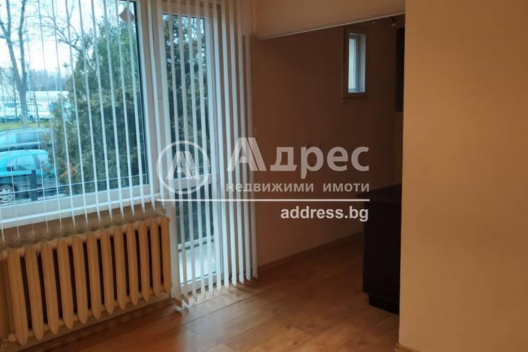 Офис, София, Лозенец, 476911, Снимка 5
