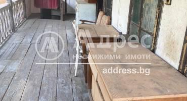 Къща/Вила, Къпиново, 490911, Снимка 1