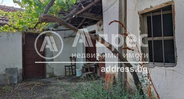 Къща/Вила, Сливен, Вилна зона, 162912, Снимка 3