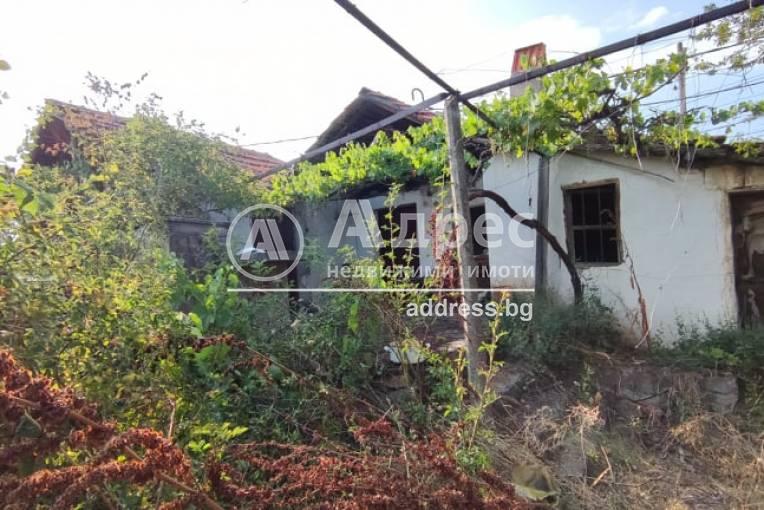 Къща/Вила, Сливен, Вилна зона, 162912, Снимка 2