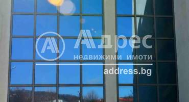 Офис, Варна, Метро, 265912, Снимка 2