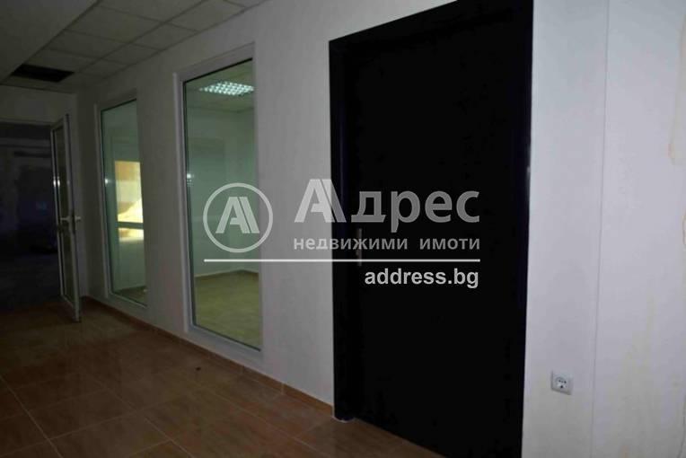 Офис, Варна, Метро, 265912, Снимка 1