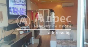 Двустаен апартамент, Сливен, Младост, 296912, Снимка 2