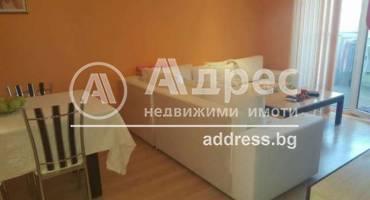Двустаен апартамент, Сливен, Младост, 296912, Снимка 3