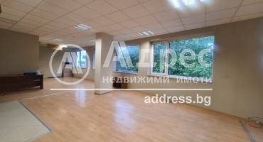 Офис, Варна, Спортна зала, 493912, Снимка 1