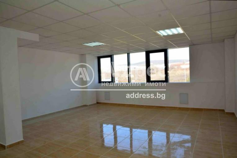 Офис, Варна, Метро, 265913, Снимка 1