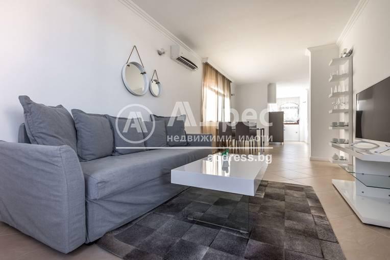 Двустаен апартамент, Лозенец, м. Тарфа, 445913, Снимка 2
