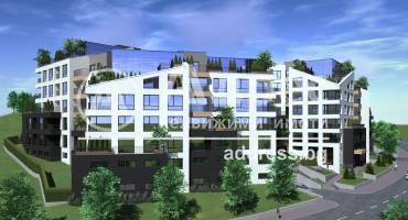 Двустаен апартамент, Шумен, Добруджански, 475913, Снимка 3