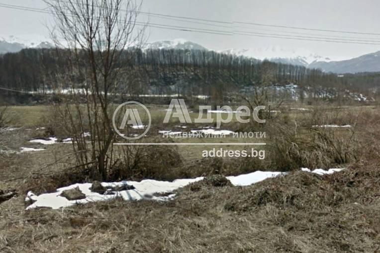 Парцел/Терен, Априлци, Ново село - Център, 79913, Снимка 1