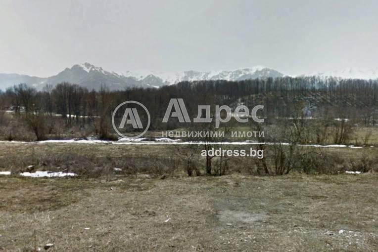 Парцел/Терен, Априлци, Ново село - Център, 79913, Снимка 2