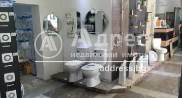 Магазин, Добрич, Център, 332914, Снимка 7