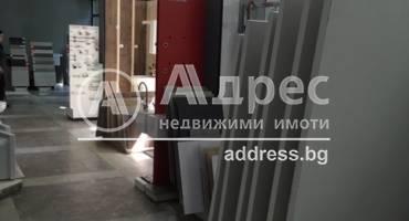 Магазин, Добрич, Център, 332914, Снимка 8