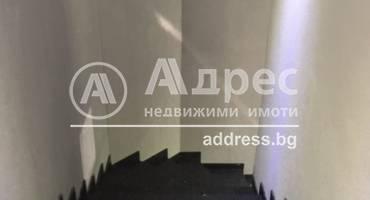 Магазин, Добрич, Център, 332914, Снимка 9