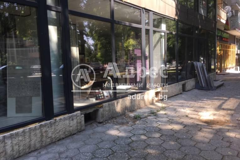 Магазин, Добрич, Център, 332914, Снимка 2