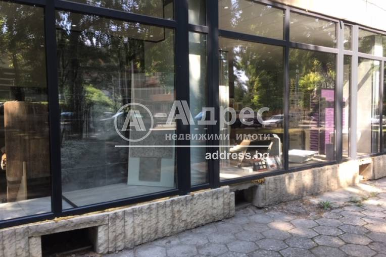 Магазин, Добрич, Център, 332914, Снимка 4