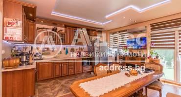 Къща/Вила, Варна, Възраждане 1, 444914, Снимка 2