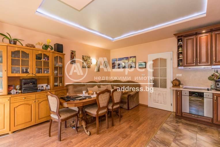 Къща/Вила, Варна, Възраждане 1, 444914, Снимка 3