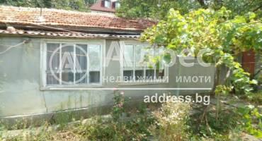 Къща/Вила, Добрич, Център, 454914, Снимка 1