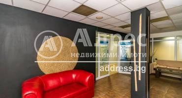 Магазин, Варна, к.к. Чайка, 458914, Снимка 1