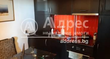 Многостаен апартамент, София, Център, 475914, Снимка 1