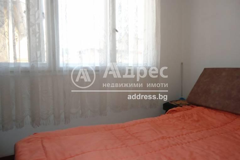Многостаен апартамент, Благоевград, Център, 223915, Снимка 1