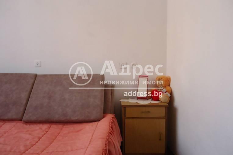 Многостаен апартамент, Благоевград, Център, 223915, Снимка 2