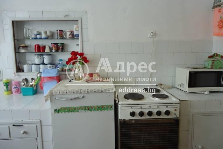 Многостаен апартамент, Благоевград, Център, 223915, Снимка 3
