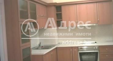 Тристаен апартамент, Варна, Спортна зала, 280916, Снимка 2