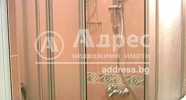 Тристаен апартамент, Варна, Спортна зала, 280916, Снимка 3