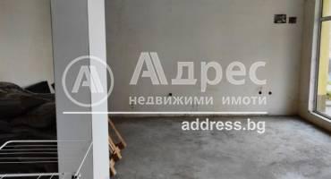 Магазин, Благоевград, Център, 462916, Снимка 1